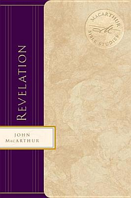 Image for Revelation: The Christian's Ultimate Victory (MacArthur Bible Studies)