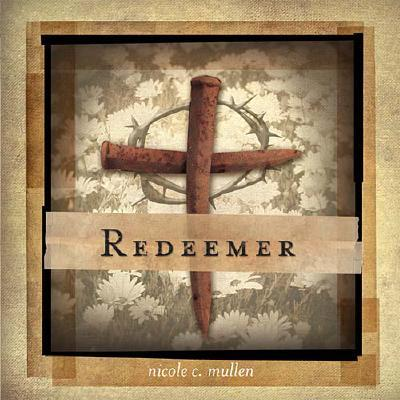 Image for Redeemer