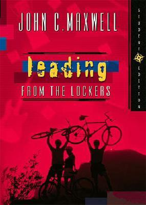 Image for Leading from the Lockers, Student Edition