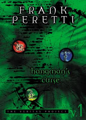 Image for Hangman's Curse