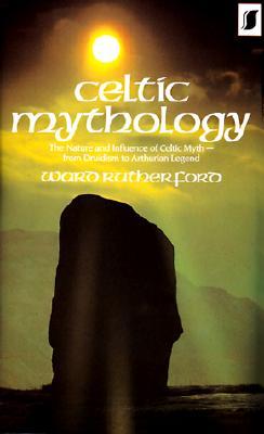 Image for Celtic mythology