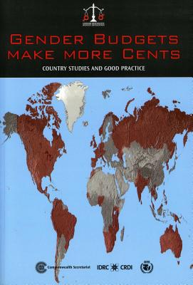 Image for Gender Budgets Make More Cents: Case Studies and Best Practices