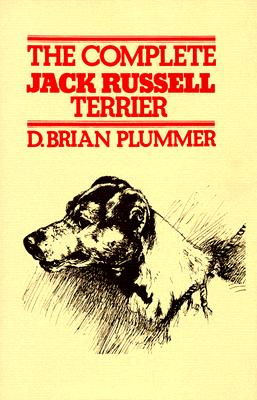 Image for The Complete Jack Russell Terrier
