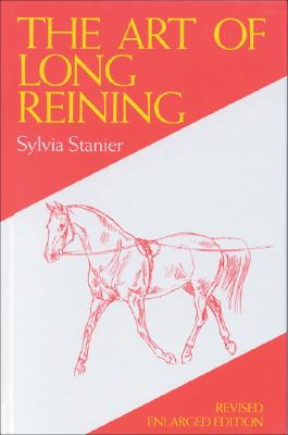 Image for The Art of Long Reining