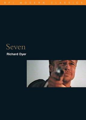 Image for Seven (Bfi Modern Classics)