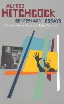 Image for Hitchcock: Centenary Essays