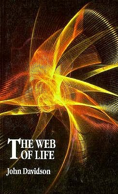 Image for The Web of Life, Life Force:  The Energetic Constitution of Man and the Neuro-Endocrine Connection