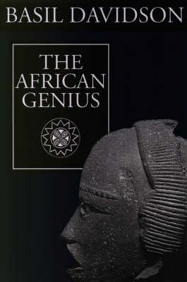Image for The African Genius