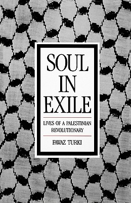 Soul in Exile, Turki, Fawaz