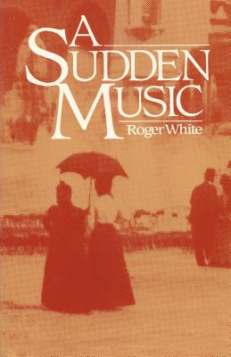 Image for A Sudden Music