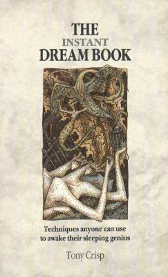 Image for The Instant Dream Book