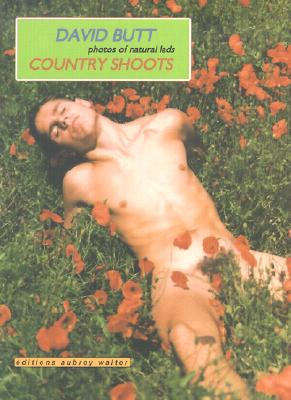 Image for COUNTRY SHOOTS: PHOTOS OF NATURAL LADS