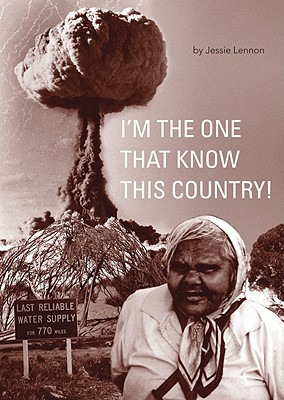 Image for I'm the One That Know This Country!