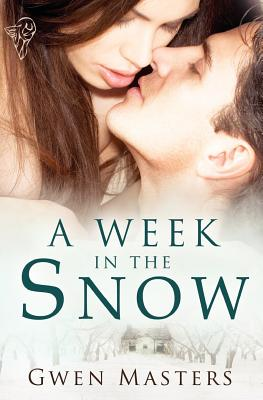A Week in the Snow, Masters, Gwen