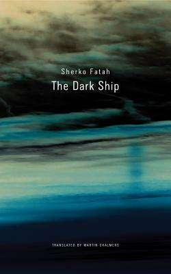 Image for The Dark Ship (The German List)