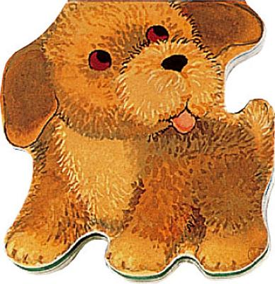 Image for Great Pal Puppy (Giant Pals)