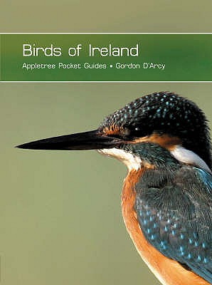 Image for Birds of Ireland (Pocket Guides)