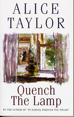 Image for Quench the Lamp
