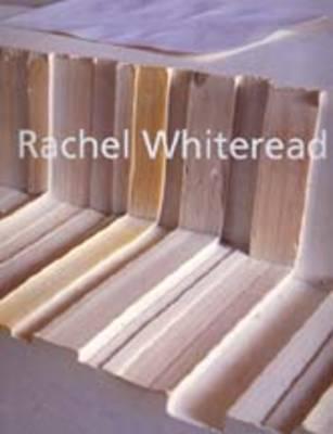 Image for Rachel Whiteread: British Pavilion, XLVII Venice Biennale, 1997