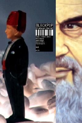 Image for Blackpop