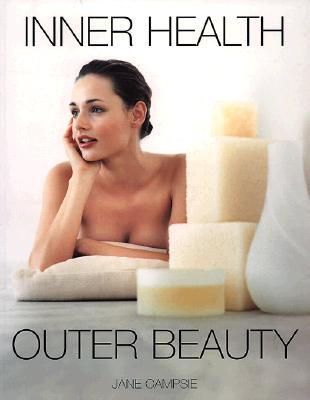 Image for Inner Health Outer Beauty