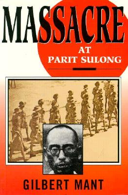 Image for Massacre at Parit Sulong