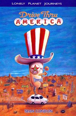 Image for Drive Thru America