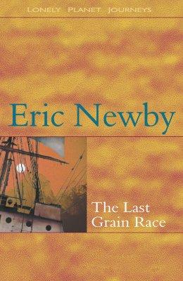 Image for The Last Grain Race