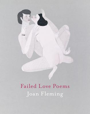 Image for Failed Love Poems