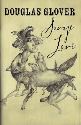 Image for Savage Love