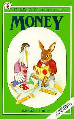 Image for Money (I'm Ready to Learn Series)