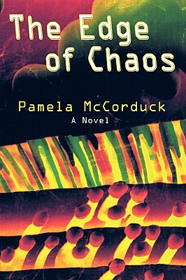 The Edge of Chaos, Pamela McCorduck
