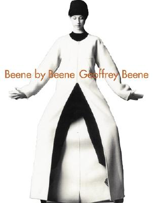 Image for Beene By Beene