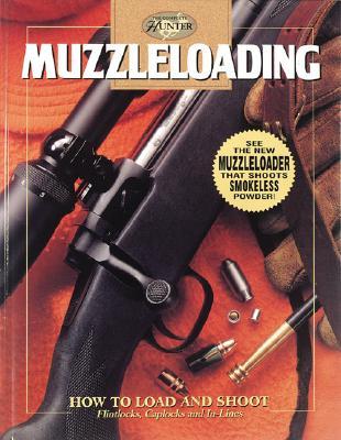 Image for Muzzleloading