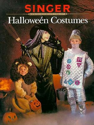 Image for Halloween Costumes