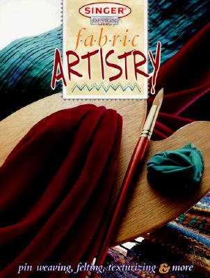 Image for FABRIC ARTISTRY