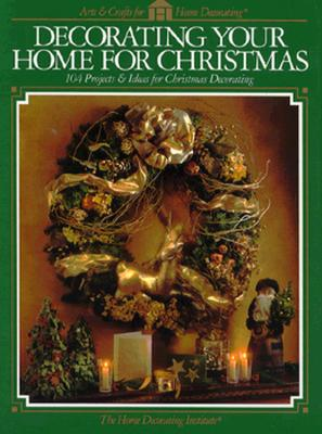 Image for Decorating Your Home for Christmas