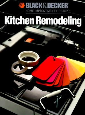 Image for Kitchen Remodeling