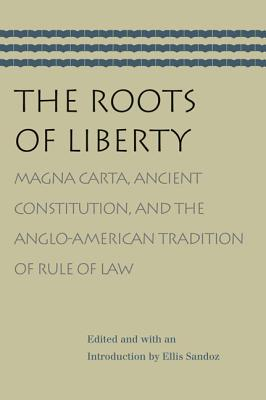 The Roots of Liberty, Sandoz, Ellis