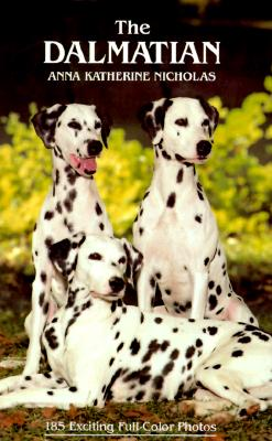 Image for DALMATION, THE