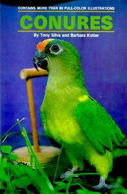 Image for Conures