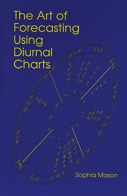 Image for The Art of Forecasting Using Diurnal Charts
