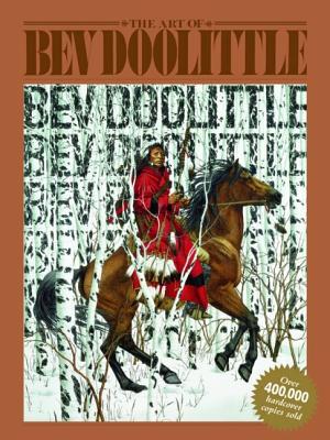 Image for The Art of Bev Doolittle