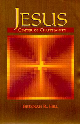 Image for Jesus: Center of Christianity