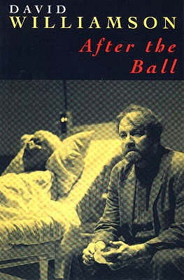 Image for After the Ball