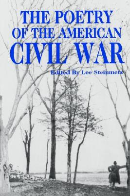 Image for The Poetry of the American Civil War