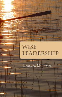 Image for Wise Leadership