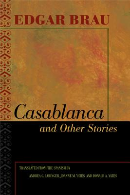 Image for Casablanca and Other Stories