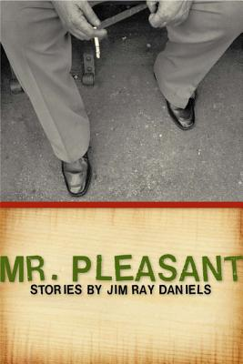 Image for Mr. Pleasant