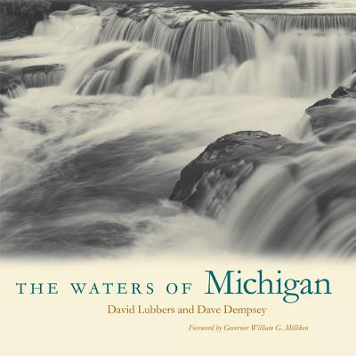 Image for WATERS OF MICHIGAN